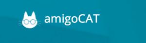 amigocat