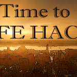 life hack 1
