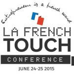 200258_1434704019_french-touch-conference