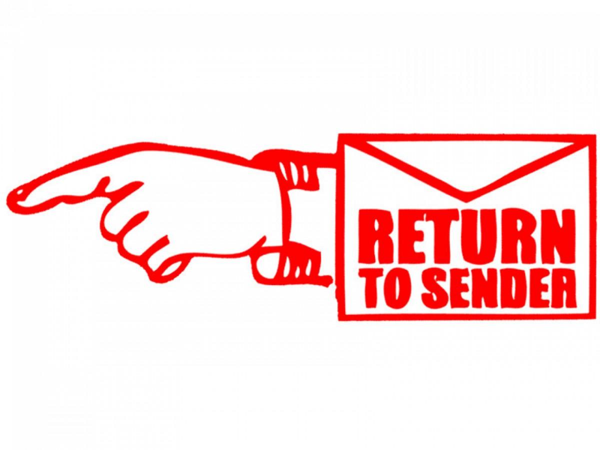 return-to-sender-postcard-project