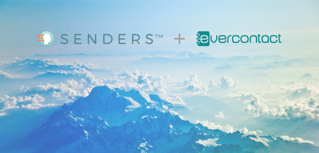 senders-plus-evercontact-evercontact-joins-one-more-company-inc