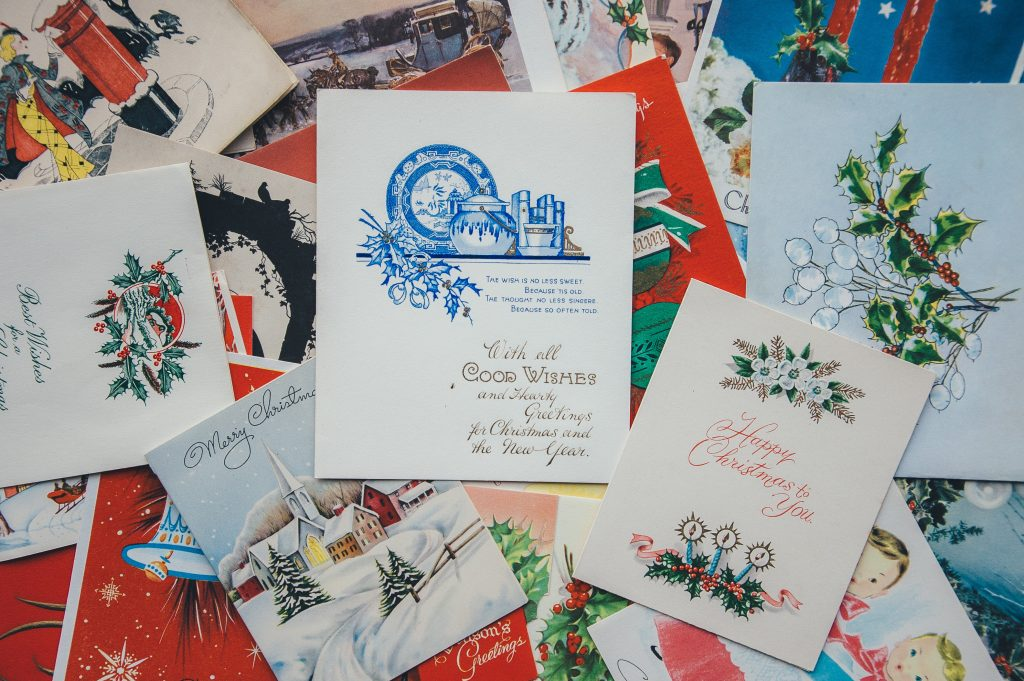 Blog evercontact holiday cards opportunity colourmoves